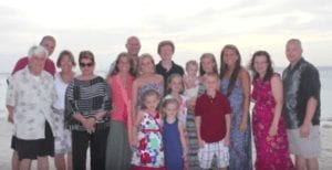 mayer-family-group